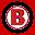 Buanno Logo
