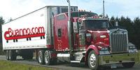BTA Trucking